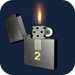 Lighter - 3D