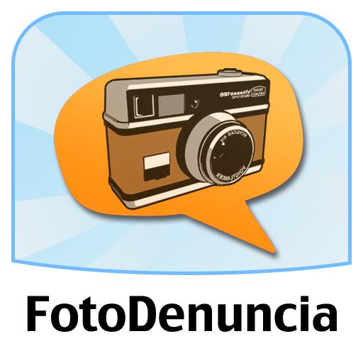 FotoDenuncia