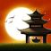 Relax Melodies Oriental Premium: 睡眠、瞑想、ヨガのためのホワイト・ノイズ環境